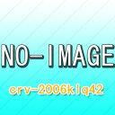 【受注生産品】【サギノミヤ】 水道用減圧弁 CRV-2006KLQ42 80kPa クイック継手