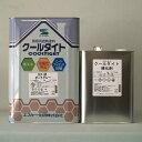 【送料無料】【ベロ付】クールタイト (CLR-144 ダークグレー) 16Kg/セット(セメント瓦/