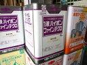1液ハイポンファインデクロ 16kg 日本ペイント