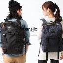 Anello-at-b0195_a