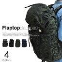 FlaptopBackpack/フラップトップ バックパック