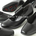 Furio Valentino/フリオ バレンチノ 快適美脚コンフォートパンプス