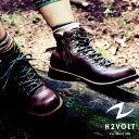 H2VOLT/エイチツーヴォルト VOLT500 ヴィンテージ...