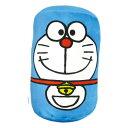 ドラえもん I'm Doraemon もっちり筒型クッション 【ドラえもん】 ティーズファクトリー ID-5529034DR