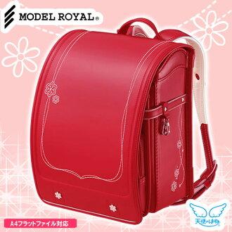 拯救天使的書包模型皇家基本女孩呈現在你的書包 MR16G 2017 !