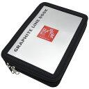 カランダッシュ CARAND'ACHE スケッチセット グラファイトライン 0775-512 ブック【 プレゼント ギフト 】【ペンハウス】 (12500)