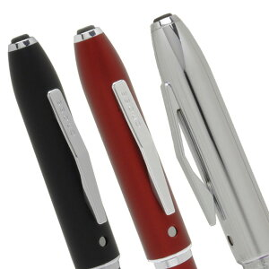 クロス複合筆記具テックフォーAT0610「ブランド」「TECH4/テック4」(7000)