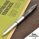 フィッシャー ボールペン 限定品 ブレット誕生70周年 スペシャル・エディション 400CBTN70 (6000)