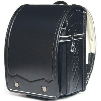School bag of Japanese [ランドセル]