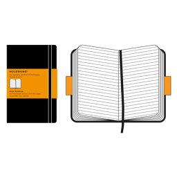 【 今だけ!ポイント10倍 】モレスキン クラシック ポケットサイズ 408856 MM710JP ルールドノートブック「ブランド」「デザイン文具」【 プレゼント ギフト 】【万年筆・ボールペンのペンハウス】 (2000)