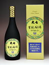 【大七酒造】大七 生もと梅酒 720ml 【福島】