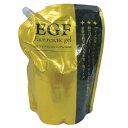 フェイスレスキュー EGFフェイスレスキューゲル EX (オールインワンジェル) 500ml FACE RESCUE オールインワン[0353]