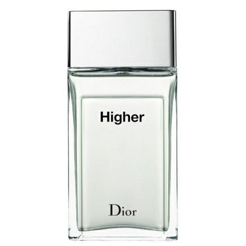 【クリスチャンディオール】ハイヤー EDT SP 100ml Christian Dior