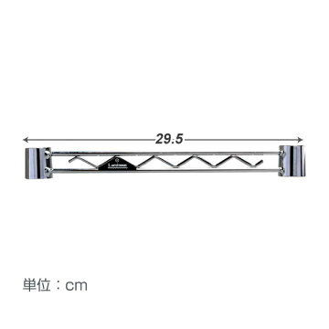 ����å����Ϣ���ߥʥ���å����������å��������륷����ե�륷����ա���ߥʥ�19mm/��30�磻�䡼�С�(��29.5cm)[�������]WBT-030SL��RCP1209mara��