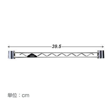 ����å����Ϣ���ߥʥ���å����������å��������륷����ե�륷����ա���ߥʥ�19mm/��40�磻�䡼�С�(��39.5cm)[�������]WBT-040SL��RCP1209mara��