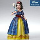 ディズニー プリンセス フィギュア 白雪姫 「謎の仮面舞踏会」 ディズニー・ショウケース 「クチュール・ド・フォルス」