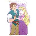 ディズニー ラプンツェル Disney Characters...