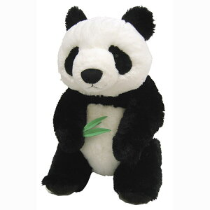 パンダ ぬいぐるみ 特大 人気のシンフーパンダ 2Lサイ