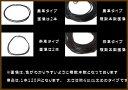 楽天ペリドット(ペリデコ)【入荷・太め】ネックレス用 革紐 金具付 1本★ 激安価格☆ SALE セール 満足な1本♪ 黒革&茶革のネックレスヒモ 金具付ですぐ使えます  【あす楽対応_北海道】