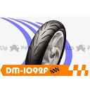 DURO ギア リード スペイシー100 スクータータイヤ DURO DM1092F 90/90-12