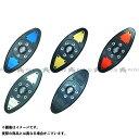 Peitzmeier GSX-S1000 スライダー類 クラッシュパッド Extreme X-Pad Suzuki GSX-S 1000 ブルー