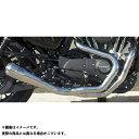トランプ Tramp Cycle マフラー本体 マフラー