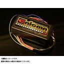 DILTS JAPAN リトルカブ スーパーカブ50 CDI リミッターカット ENIGMA インジェクションコントローラー HONDA スーパーカブ50(FI)/リトルカブ50(FI)AA01 ディルツジャパン