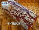 ペルケオ ドイツパン ローゲンフォルコーンブロート...