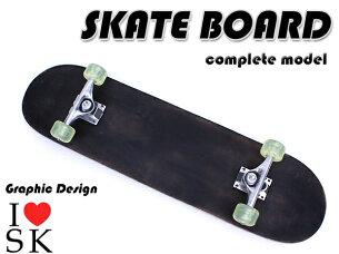 スケート コンプリートセット サーフィン セカンド