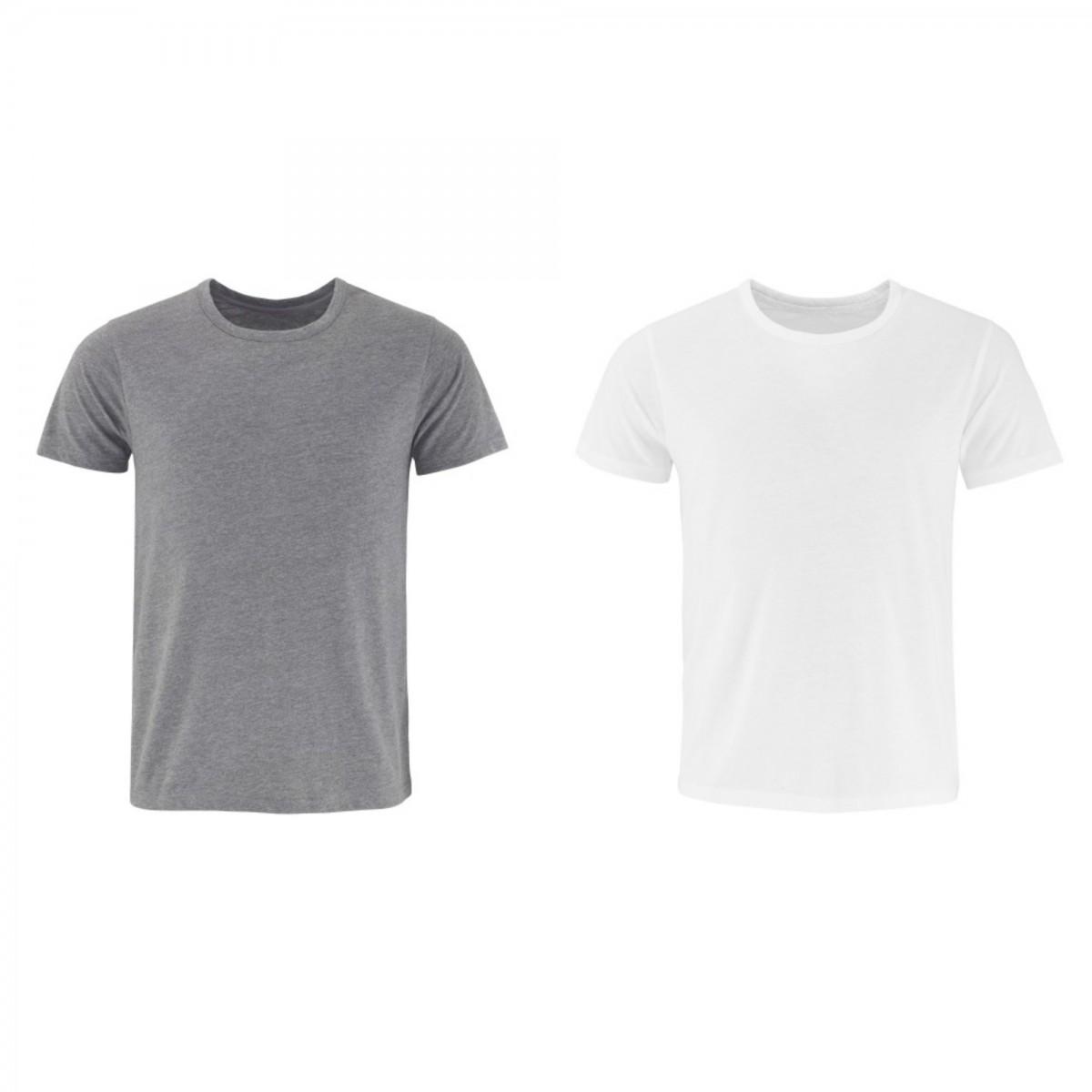 (コンフィー・コー) Comfy Co メンズ Sleepy 半袖 パジャマトップ Tシャツ ルームウェア 夏 【楽天海外直送】