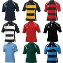 (ギルバート・ラグビー) Gilbert Rugby キッズ・ジュニア用 Xact Match 半袖 ラグビーシャツ 【楽天海外直送】