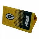 NFL グリーンベイ・パッカーズ Green Bay Packers オフィシャル商品 財布 ウォレット 【楽天海外直送】