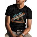 (ガーディアンズ・オブ・ギャラクシー: リミックス) Guardians Of The Galaxy Vol. 2 オフィシャル商品 ユニセックス グルート キャラクター 半袖 Tシャツ 【楽天海外直送】