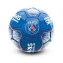 パリ・サンジェルマン フットボールクラブ Paris Saint Germain FC オフィシャル商品 サッカーボール 【楽天海外直送】