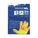 ショッピング湯たんぽ (トレスパス) Trespass Handwarmers X ハンドウォーマー (2個セット) 【楽天海外直送】