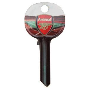 アーセナル フットボールクラブ Arsenal FC オフィシ