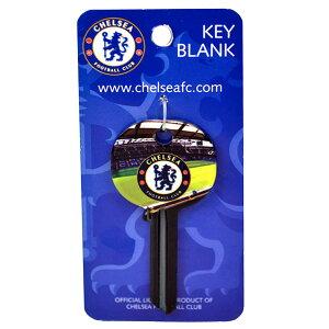 チェルシー フットボールクラブ Chelsea FC オフィシ