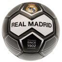 レアル マドリード フットボールクラブ Real Madrid CF オフィシャル商品 サッカーボール ボール 【海外通販】