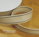 ステッチテープ 25ミリ (TPS-L)