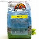 (送料無料)ワイソング シニア(7〜9歳以上の老犬用) 9kg(2.27kg×4)