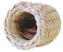 KAWAI 川井 バードネスト 鳥の巣 バナナdeツボ巣