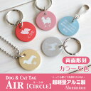 Am-air-aa1-06w
