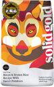 ソリッドゴールド ウルフキング  5.4Kg JAN:093766180154 (TZ)