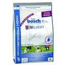 【ポイント10倍】【bosch】【正規販売品】(旧製品)bosch ハイプレミアム MINIライト【2.5kg】【GEP】