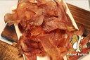 【国産】鶏とさか姿干し 250g / 犬 おやつ♪♪無添加 おやつ♪【3240円以上で送料無料】