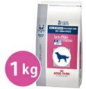 ◆【本州限定】【代引不可】ロイヤルカナン ベッツプラン犬用 ニュータードケア 1kg