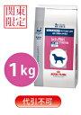 ◆【あす楽対応】【関東限定】【代引不可】ロイヤルカナン ベッツプラン犬用 ニュータードケア 1kg