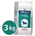 ◆ウインターセール!【本州限定】【代引不可】ロイヤルカナン ベッツプラン犬用 ウェイトケア 3kg