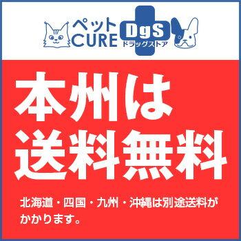 【まとめ買いがお得!】キリカン洋行 犬用 マラ...の紹介画像2