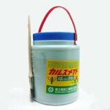 切开的口保护剂■保护剂■karusumeito1kg[切り口保護剤■ 保護剤 ■カルスメイト1kg]